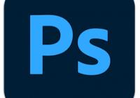 How to Install Adobe Photoshop 2020 v21.2.2 for macOS
