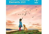 How to Install Adobe Photoshop Elements 2021 for macOS