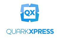 How to Install QuarkXPress 2020 v16.1 for macOS