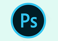 Download Adobe Photoshop 2021 v22.1.1 for macOS