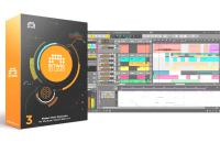 How to Install Bitwig Studio 3 for macOS