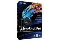 How to Install Corel AfterShot Pro 3.7 for macOS
